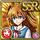 Gear-Asuka Shikinami Langley Icon