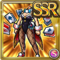 Gear-Magic Bunnygirl Costume Icon