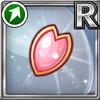 Gear-Sakura Petal Icon