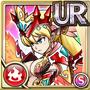 Gear-Inferno Valkyrie Icon
