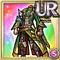 Gear-Overcoat of Trobados Icon
