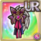 Gear-Ribbon of Vadmar Icon