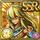 Gear-Ra Icon