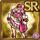 Gear-Robe a Fleurs Icon