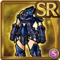 Gear-Decrepit Tech Armor (F) Icon
