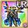 Gear-Galactic Sorcerer Garb Icon