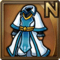 Gear-Cleric Vestments (M) Icon