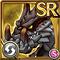 Gear-Grandosaur Icon