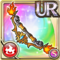 Gear-Achilles- Ignis Bow Icon