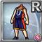 Gear-Basketball Uniform (B) Icon