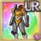 Gear--UPG- Eva-00 Body Icon