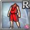 Gear-Basketball Uniform (R) Icon