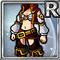 Gear-Pirate Clothes (F) Icon