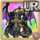 Gear-First Demon's Dress Icon
