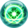 Ability-Ether Flare Icon