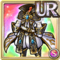 Gear-Robes of Ranguill Icon
