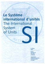 File:SI Brochure Cover.jpg