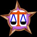 File:Badge-4053-0.png