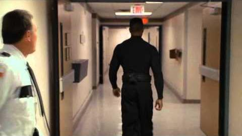 All the BEST scenes from Universal Soldier The Return