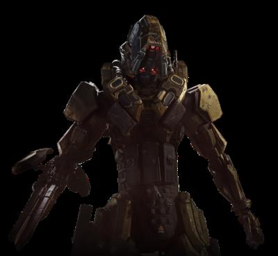 reaper universe of smash bros lawl wiki fandom powered