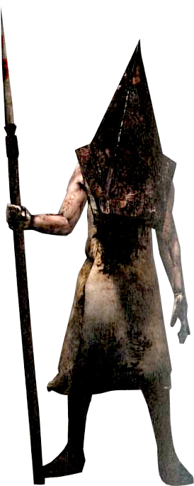 Pyramid head universe of smash bros lawl wiki fandom powered by wikia - Pyramid head boss fight ...