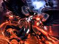 The Fall of Lucifer.jpg