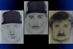 Rochester car heist suspects