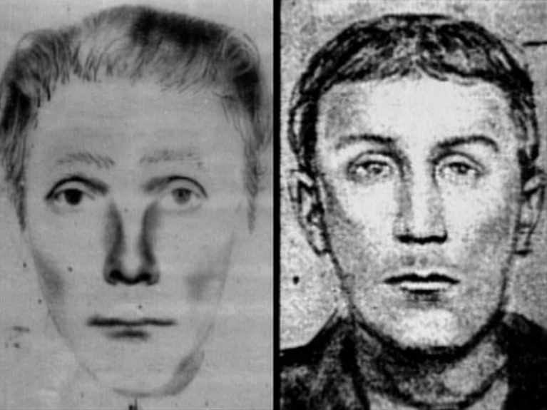 5 Disturbing Unsolved Mysteries in Missouri That Will Leave You Baffled