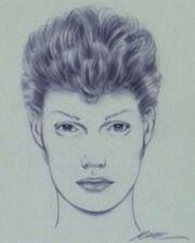 Marlene santana2 abductor