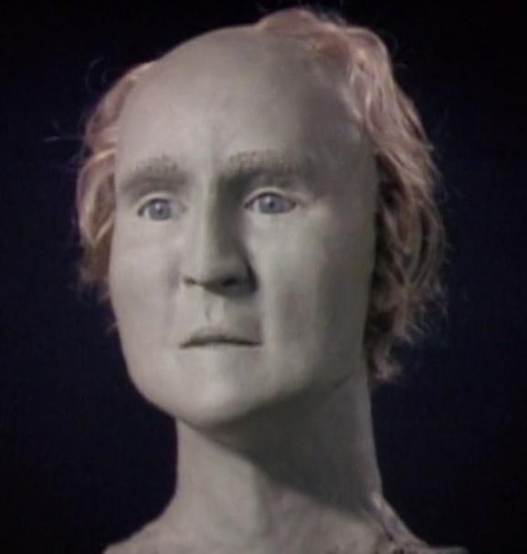 Skeleton box3 gabby's bone reconstruction