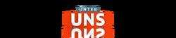 Unter Uns Logo.png