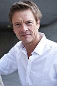 Ulrich Weigel