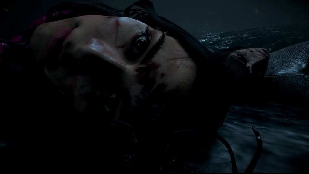 latest?cb=20150717231842 análise, jogos, Playstation 4, ps4, Until Dawn