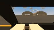 Hbird-Seat1