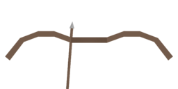 Bow Maple