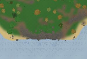 CaveMap