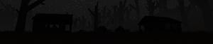 Icon-halloween