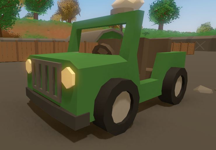 how to get steam items in unturned
