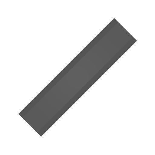 metal bar unturned bunker wiki fandom powered by wikia. Black Bedroom Furniture Sets. Home Design Ideas