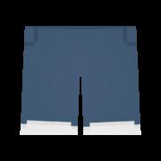 Jeans Designer Pro