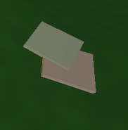 Metal Scrap Unturned Bunker Wiki