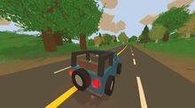 DrivingThird