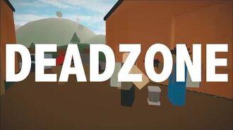 The Sad Story Of Deadzone Unturned Development History