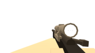 Timberwolf-7xscope