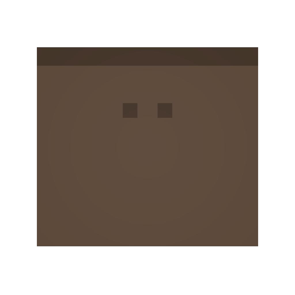 Pine Counter | Unturned Bunker Wiki | FANDOM powered by Wikia