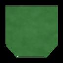 Ghillie Vest-icon