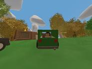 Van - F5