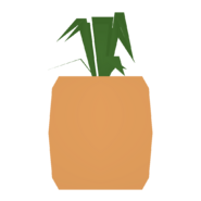 Pineapple 764