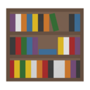Library Maple