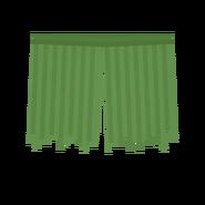 Grass Skirt 757